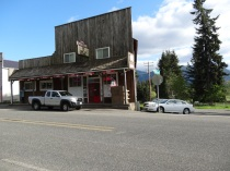 Suver's General Store