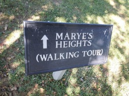 Marye's Heights http://www.nps.gov/frsp/maryehts.htm