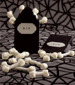 Funny Bones (photo from www.epicurious.com)